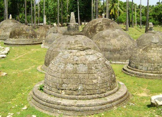 Kandharodai