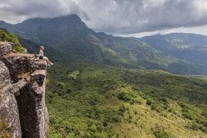 Riverstone Sri Lanka